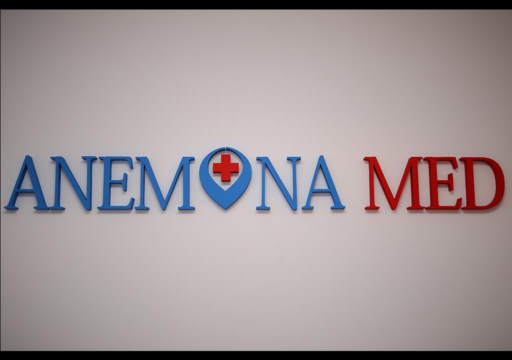 AnemonaMed