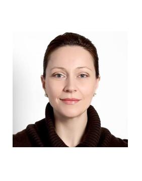 Dr. Bohiltea Roxana