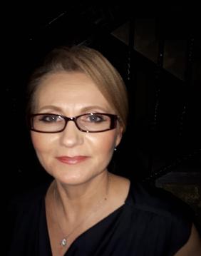 Dr. Gradinaru Delia