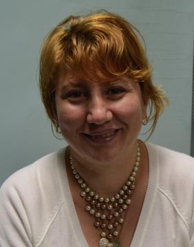 Dr. Klein Adriana