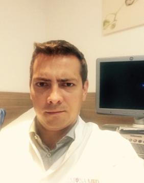 Dr. Munteanu Octavian