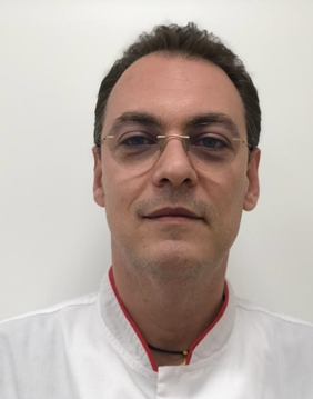 Dr. Popovici Liviu