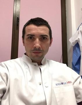 Dr. Vasilescu Sorin
