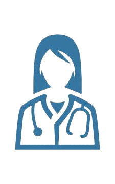 Dr. Panaitescu Corina
